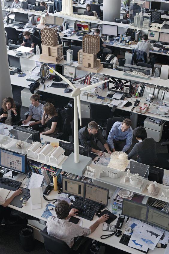 HR 현업이 데이터 활용의 주체가 되는 법