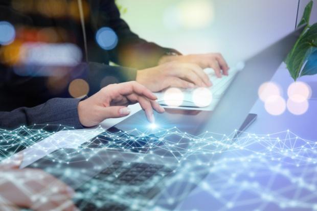 디지털 워크플레이스는 어떻게? (1) 협업툴 다들 잘 아시죠?