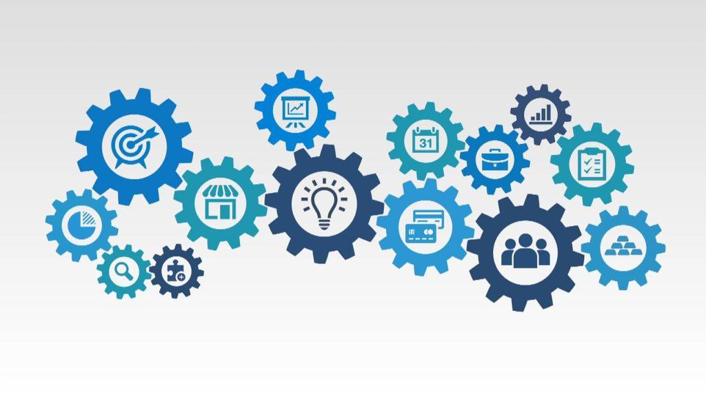 글로벌 기업의 성과관리, 어떻게 변하나?