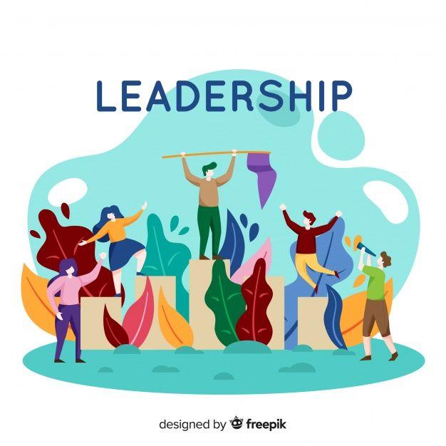 """""""OO"""" 리더십 – 함께 써 내려가는 리더십의 정의 –"""