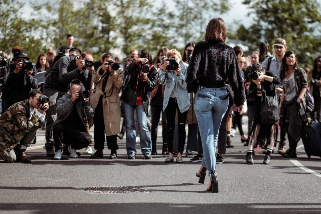 '옷 잘 입는 사람'이란?(2) 소통을 청유하는 사람