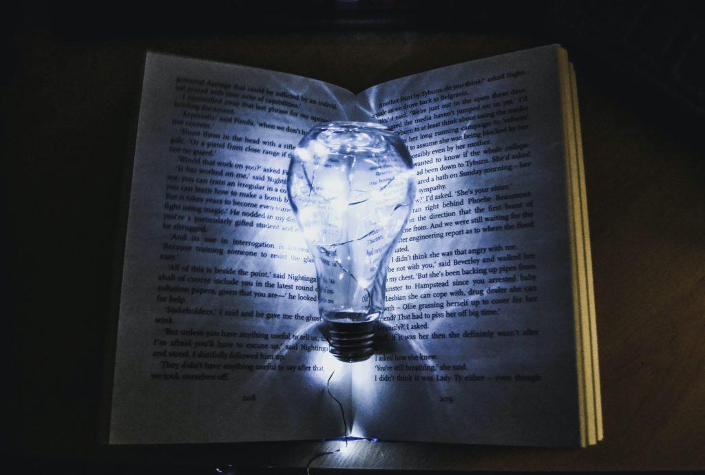 책에서 보는 人Sight_혁신은 구조에서 나온다!!