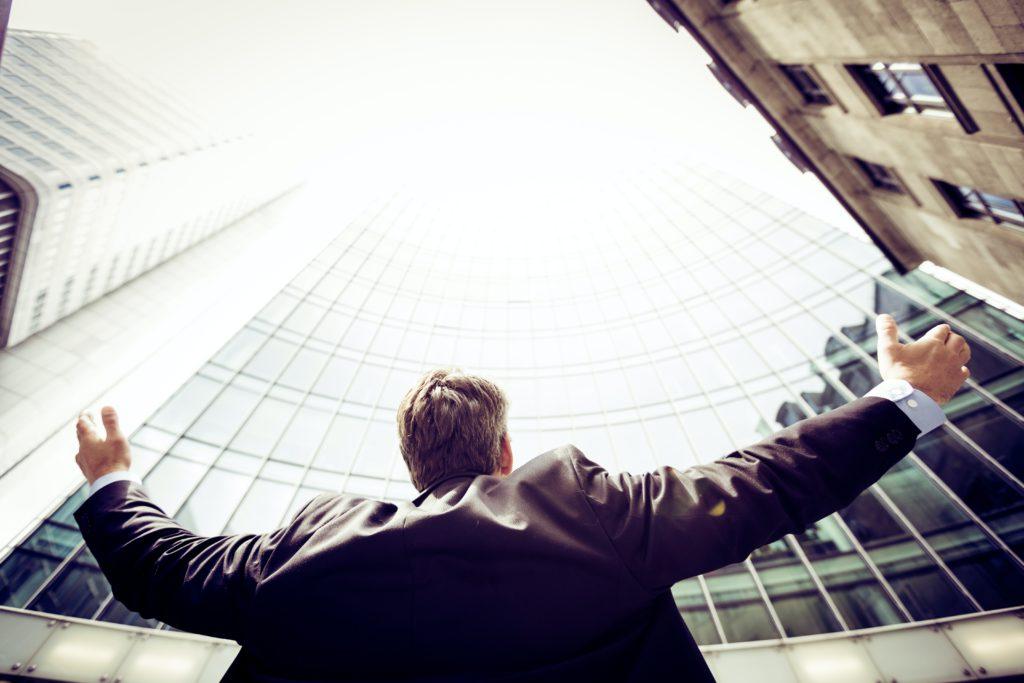 커리어 고민, 모여봐 들어봐 2-2 #내 진짜 실력을 키울 수 있는 회사, 일, 어떻게 알아볼 수 있을까요?