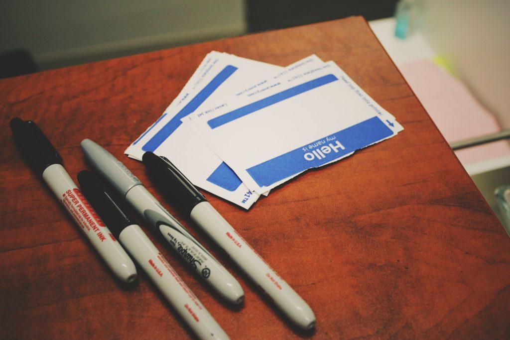 커리어 고민, 모여봐 들어봐 3-1 #회사 이름 말고 내 이름으로 서기 위해 #일자산, #일근육 키우는 방법!