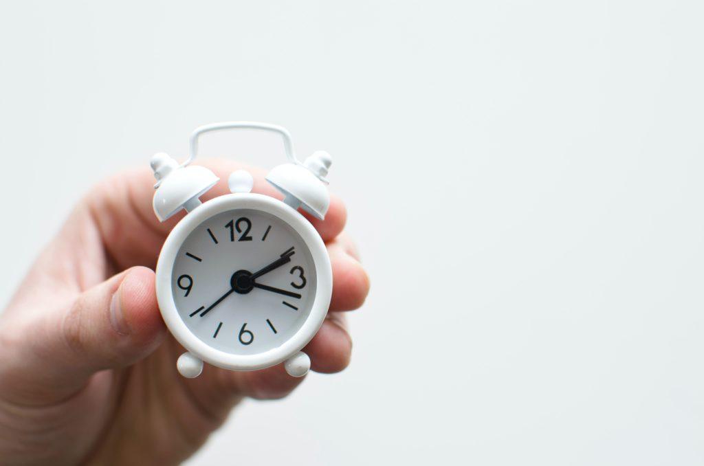 주52시간제 대비를 위한 근로시간 관리의 3대 핵심 이슈