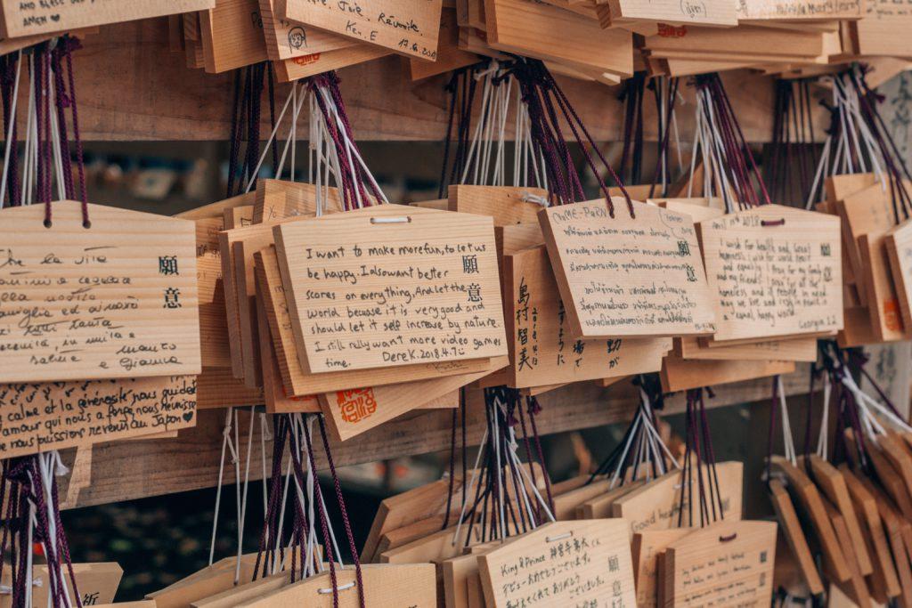 내가 아는 단어가 나의 세계다 – 김영하와 옥스퍼드 사전 그리고 우리