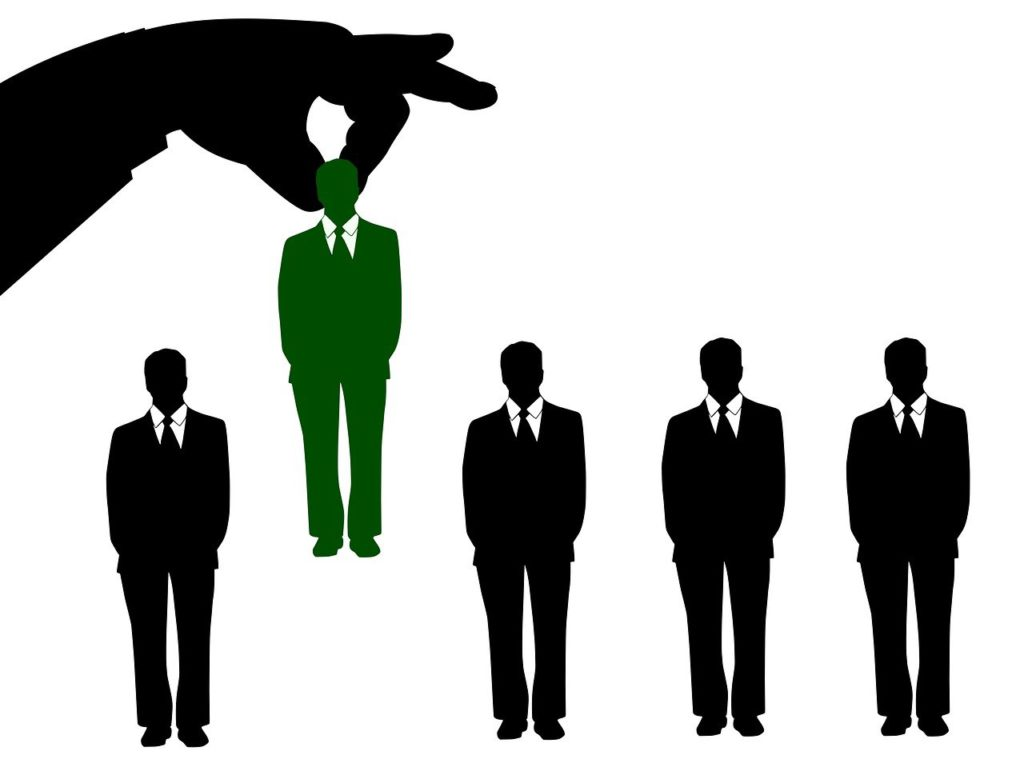 hiring, recruitment, job