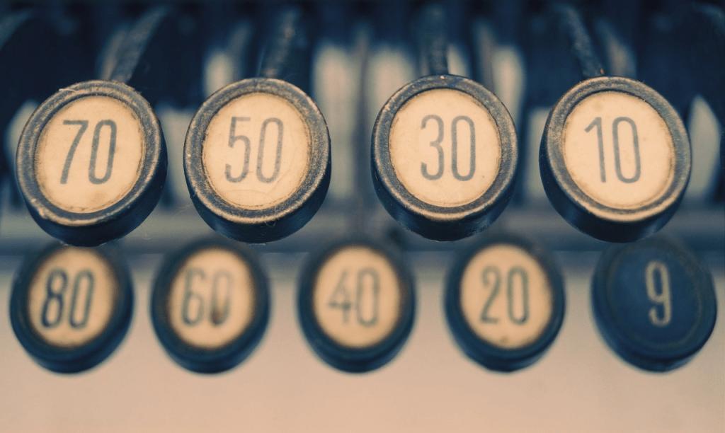 동료와 함께 100일 글쓰기 프로젝트 시작