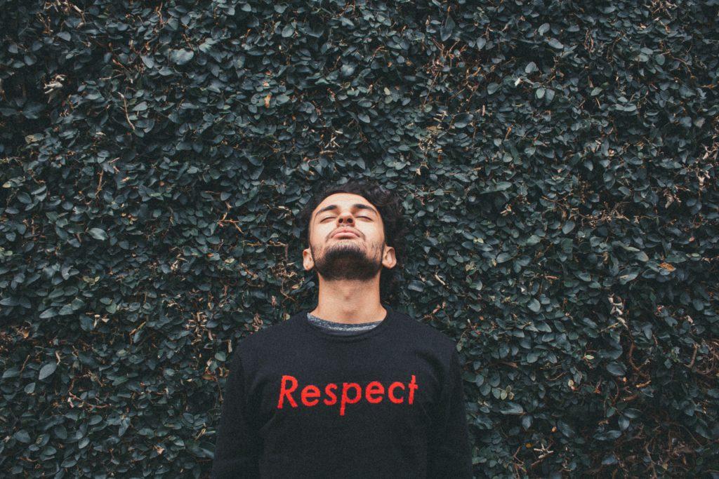 HR의 새로운 패러다임 : 존중과 보상의 균형을 맞추라