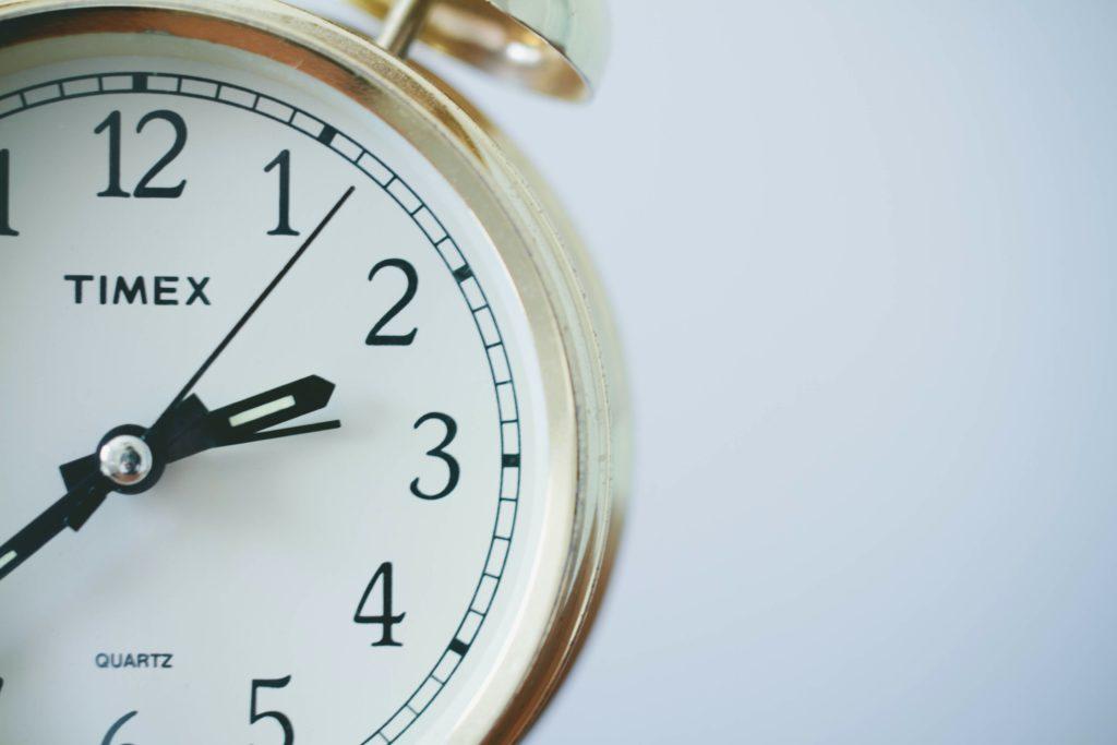 실무에 바로 적용하는 스타트업 노무관리 가이드_근로시간편(3) 선택적 근로시간제