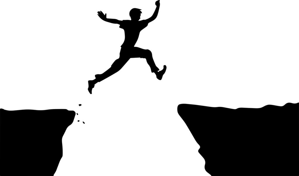 boy, human, jumping-2027761.jpg