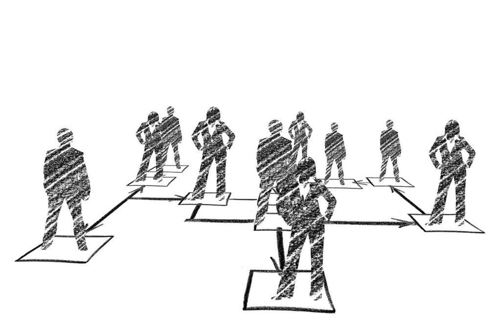 hierarchy, human, man-2499789.jpg