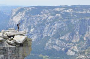 mountain ranges, mountaineer, cliff-1031130.jpg