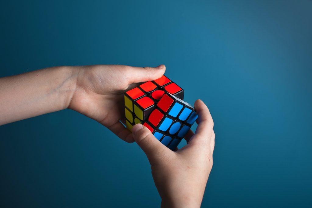 '조직 문화' 담당자라면 생각해보아야 할 질문 2 – 우리는 왜 함께 일하며 무슨 문제를 해결해나가는가?