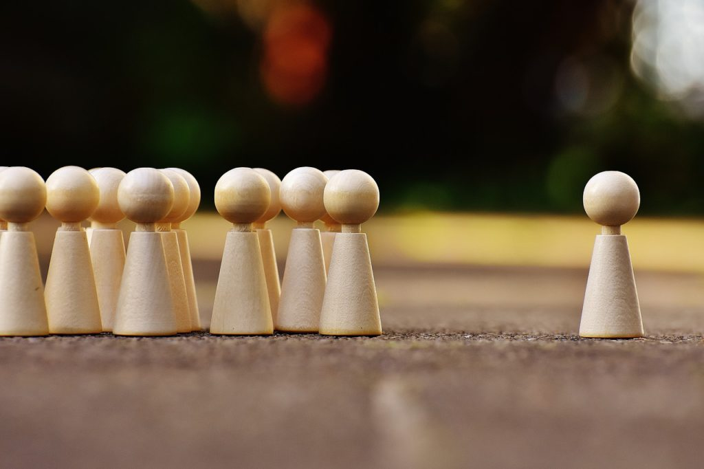 글로 배운 리더십 : ①팀장의 '나에게 솔직한 피드백을 해줘'가 팀원을 불편하게 한다.