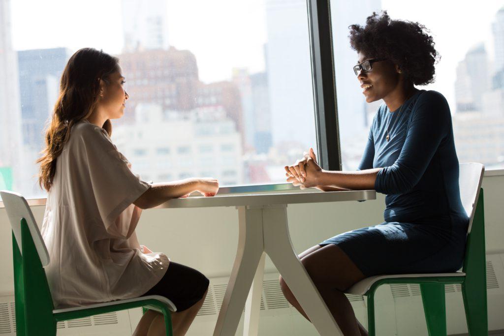 HR의 새로운 패러다임 : 채용브랜드를 만들고 전략적으로 채용하라