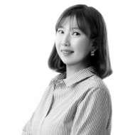 Joy Lee
