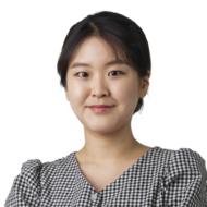 강유진(Yujin Kang)