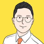 Jihun Choi