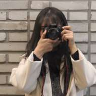 ryu_94